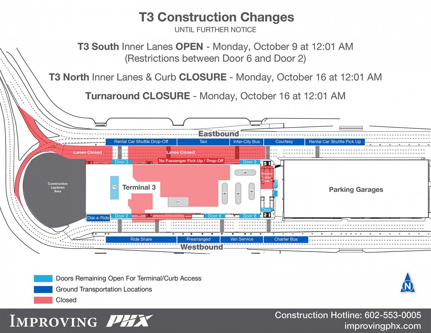 North-Curb-Inner-Closure-GT-Locations