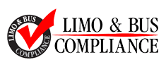 Limo & Bus Compliance