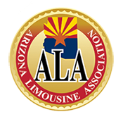 Arizona Limousine Association